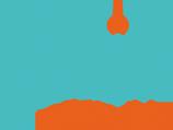 Podcast Radio EMA (AP-HM) - Journée Mondiale des Troubles des Conduites Alimentaires - 2 Juin 2021