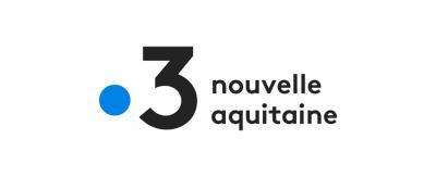 Interview du Dr Laure Brignon (Limoges) par France 3 Limousin