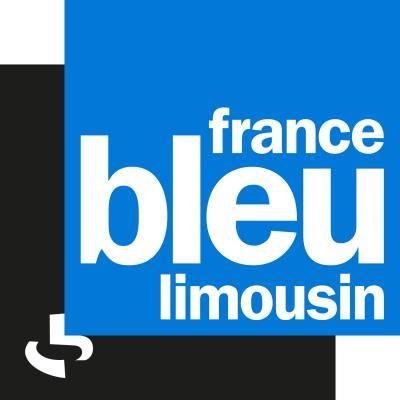 Interview du Dr Pierre Sazerat (Limoges) par France Bleu Limousin