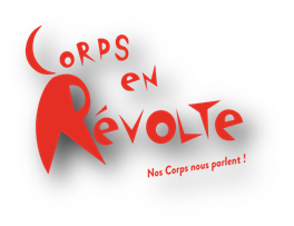 Journée Corps en Révolte x Centre Référent TCA : Comprendre, soigner, agir ensemble LYON