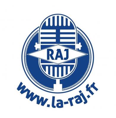 Interview Radio la RAJ : Témoignages et partage d'expériences autour des TCA