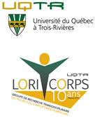 Conférence intercontinentale Canada-France avec la présentation de l'approche innovante des soins au Québec