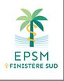 Clinique de l'Odet - EPSM du Finistère Sud