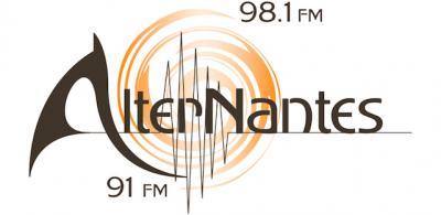 Emission Radio Alternantes fm